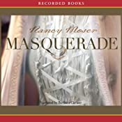 Masquerade | [Nancy Moser]
