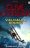 Clive Cussler Valhalla Rising: Dirk Pitt #16
