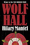 Wolf Hall (0007230206) by Mantel, Hilary