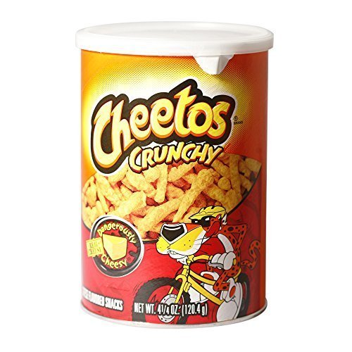 cheetos-crunchy-cheese-canister-1204grams