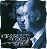 Complete Beethoven Recordings