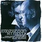 Symphonies 1-9, Piano Concertos 1-5 (Coffret 14 CD)