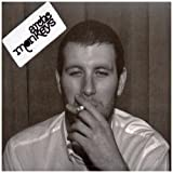 Whatever People Say I Am, That's What I'M Not [VINYL] Arctic Monkeys