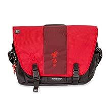 Charizard Messenger Bag