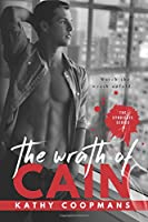 The Wrath of Cain (The Syndicate Series) (Volume 1)