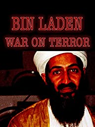 Osama Bin Laden - War on Terror