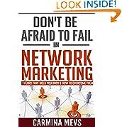 Carmina Mevs (Author) (6)Download:   $0.99