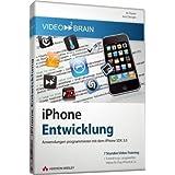 """iPhone-Entwicklung - Anwendungen programmieren mit dem iPhone SDK 3.0von """"STARK Verlag"""""""