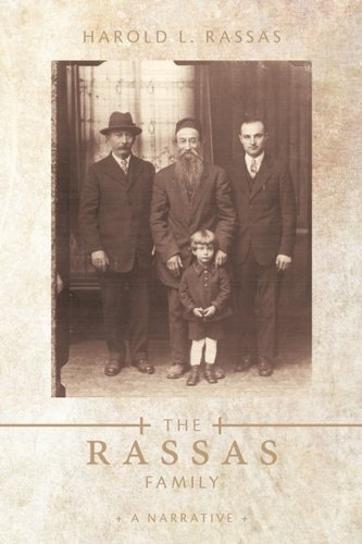 The Rassas Family: A Narrative