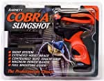 Barnett Outdoors Cobra Slingshot with...
