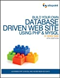 Build Your Own Database Driven Web Site Using PHP and MySQL