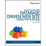 Build Your Own Database Driven Web Site Using PHP & MYSQLpar Kevin Yank