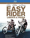 Easy Rider - Liberta'  E Paura