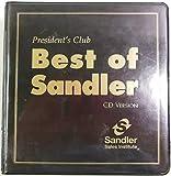 President's Club Best of Sandler