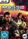 Mass Effect 2 [EA Classics]