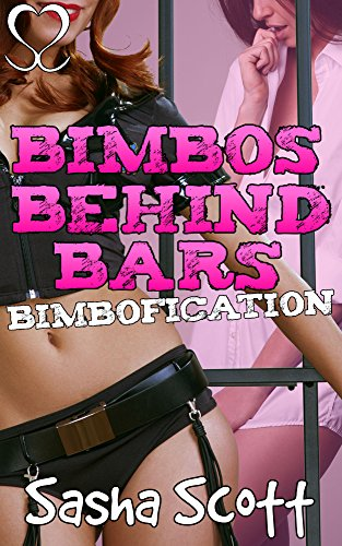 bimbos-behind-bars-bimbofication-free-bimbos-book-1