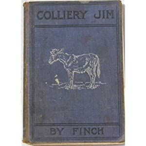 Colliery Jim
