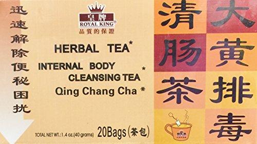 14oz-royal-king-herbal-tea-internal-body-cleansing-tea-qing-chang-cha-pack-of-1