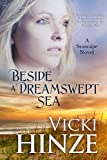 Beside a Dreamswept Sea (The Seascape Trilogy)