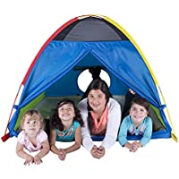 Pacific Play Tents 4 Kid Dome Tent