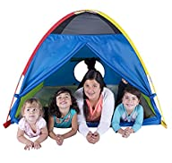 Pacific Play Tents Super Duper 4 Kids…