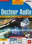 Docteur Audio