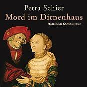 Mord im Dirnenhaus (Adelina Burka 2) | Petra Schier