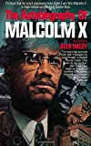 Image of The Autobiography of Malcolm X (As Told to Alex Haley)