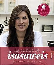 La Cocina De Isasa Weis (Libros Singulares)