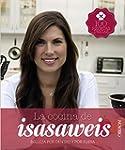 La Cocina De Isasa Weis (Libros Singu...