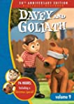 Davey and Goliath: Volume 9