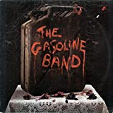The Gasoline Band (Remastered Edition)