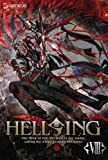 HELLSING OVA VIII 〈通常版〉 [DVD]