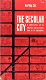 The Secular City
