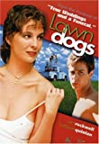 Lawn Dogs (Widescreen)