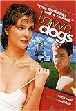 51ibJVtT1GL. SL160  Lawn Dogs