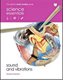 Sound and Vibrations (Science Essentials Physics)