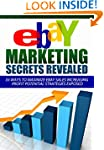 eBay For Beginners: Marketing Secrets...