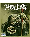 img - for Brujas book / textbook / text book
