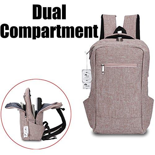 Laptop-BackpackWinblo-15-156-Inch-College-Backpacks-Lightweight-Travel-Daypack