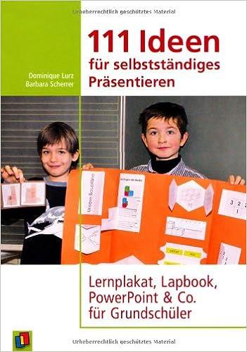 literature analysis book report lapbook