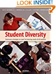 Student Diversity, 2nd Edition