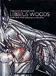 Lebbeus Woods: Anarchitecture : Archi...