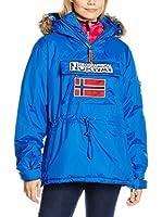 Hasta Rebajas El Masm Domingo Geographical 25 Norway 6dww1tWqx