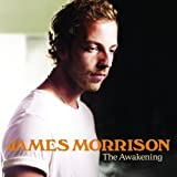 James Morrison JAMES MORRISON:THE AWAKENING