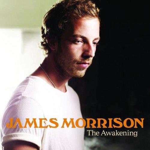 James Morrison - The Awakening - Zortam Music