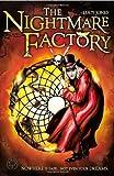 The Nightmare Factory. by Lucy Jones