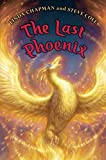 img - for The Last Phoenix book / textbook / text book