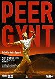 echange, troc Peer Gynt - Ballet