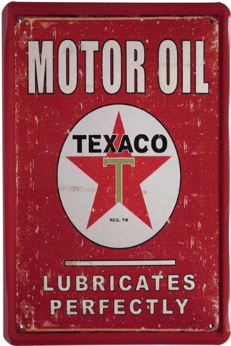 blechschild-motor-oil-20-x-30cm-reklame-retro-blech-251